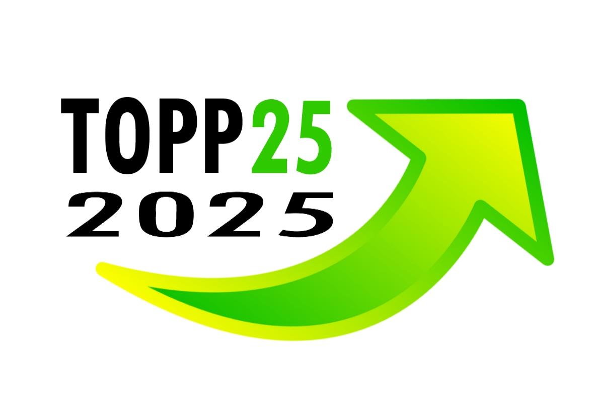 topp25